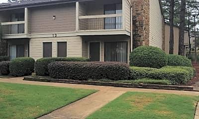Sunchase Ridgeland Apartments, 0