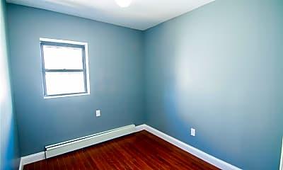 Bedroom, 737 Jerome St 1F, 1