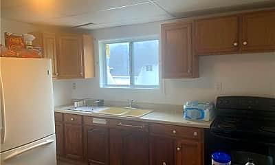 Kitchen, 521 Stanley St 3, 0