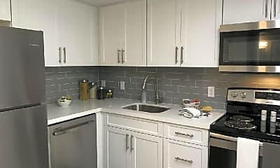 Kitchen, 2210 N Australian Ave, 0