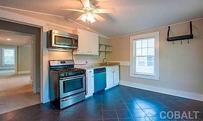 Kitchen, 615 Linwood Ave NE, 1