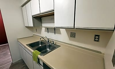 Kitchen, 450 Ford Rd, 1