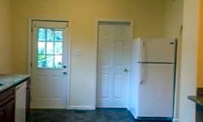 Living Room, 32 Zane St, 0