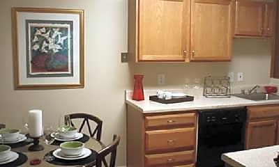 Kitchen, 1788 Austell Rd SW, 1