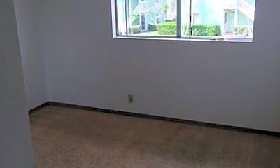 Bedroom, 94-717 Meheula Pkwy, 2