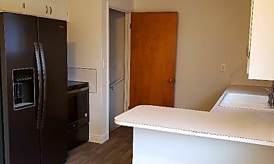 Kitchen, 216 Thurston Ave, 1