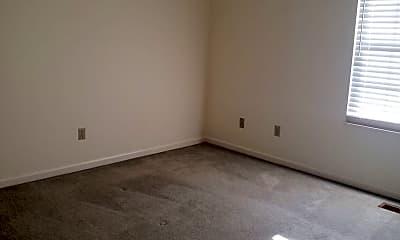 Bedroom, 958 N Franklin Ave, 2