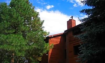 Building, 1957 Centennial Dr, 0