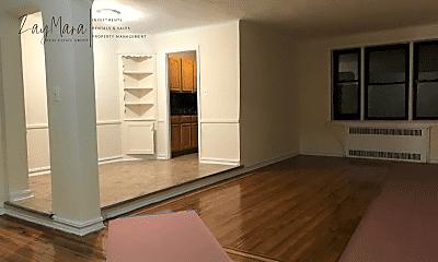 Living Room, 1420 Ocean Pkwy, 0