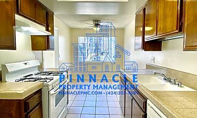 Kitchen, 590 W 24th St, 0
