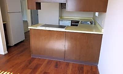 Kitchen, 3431 Truckee Dr, 0