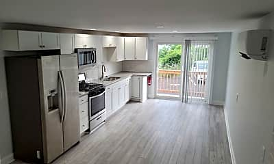 Kitchen, 945 Chestnut Ridge Rd, 0