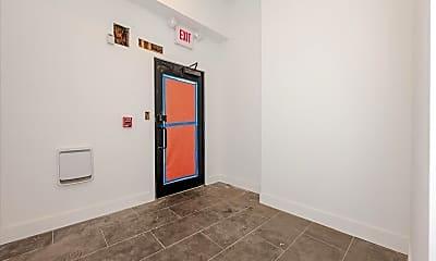 Bedroom, 316 Fulton Ave 6, 1