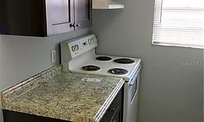 Kitchen, 28 S Ortman Dr, 0