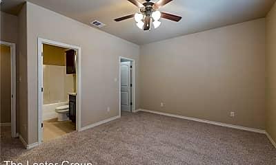 Bedroom, 109 Kimber Ln, 1