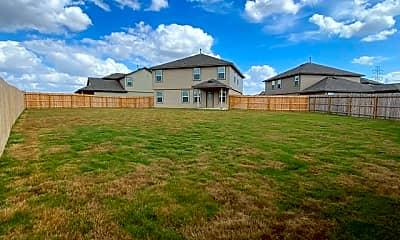 Building, 5930 Brook Prairie, 2