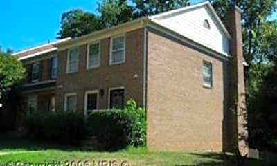 Building, 7422 Erska Woods Court, 0