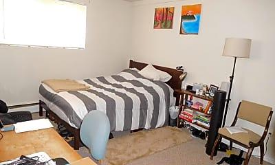 Bedroom, 39 Shepard St, 0