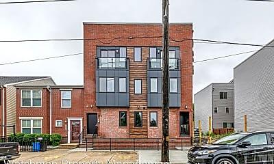 Building, 1518 N 8th St, 0