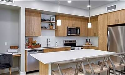 Kitchen, 3960 NW 79th Ave, 0