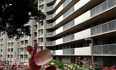 Kapuna I Apartments, 2