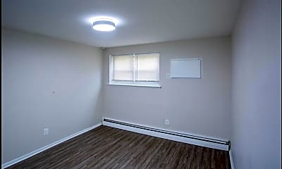 Bedroom, 831 Cedar Ct, 1