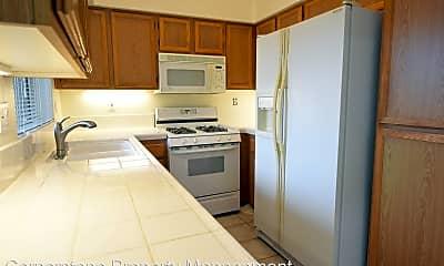 Kitchen, 110 Ballatore Ct, 1
