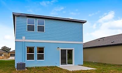 Building, 36469 River Reed Loop, 2