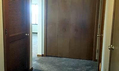 Bedroom, 206 Stonewall Ct, 2