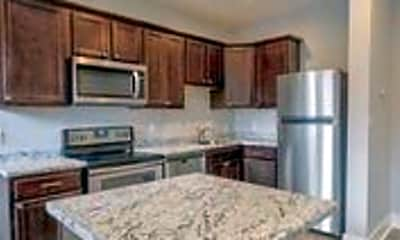 Kitchen, 1704 N College Ave, 1