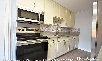 Kitchen, 45-427 Kaneohe Bay Dr, 0