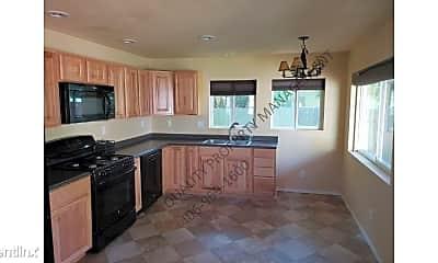 Kitchen, 9805 Rudio Rd, 0