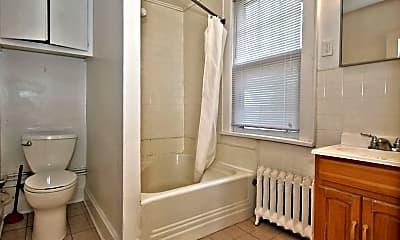 Bathroom, 56 South Lawn Ave, Elmsford, 10523, 2