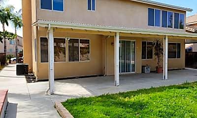 Building, 37978 Spur Dr, 2