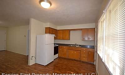 Kitchen, 420 W South St, 0