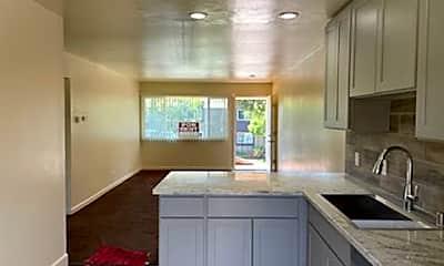 Kitchen, 690 Grand Fir Ave, 0