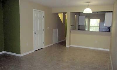 Bedroom, 4237 SW 22nd Lane 134, 1