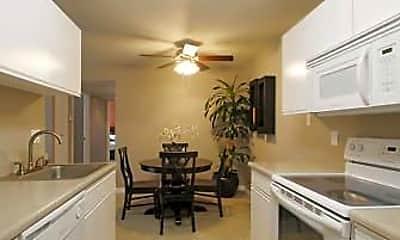 Kitchen, 5209 Capitol Ave, 2