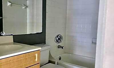 Bathroom, 11241 W Atlantic Blvd 106, 2