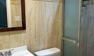 Bathroom, 150-01 77th Rd, 2