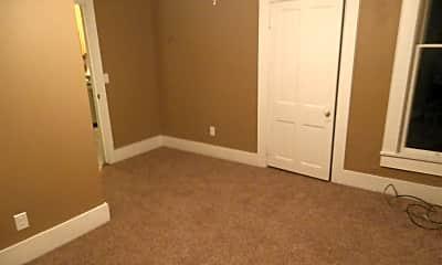 Bedroom, 2301 1/2 E 4th St, 2