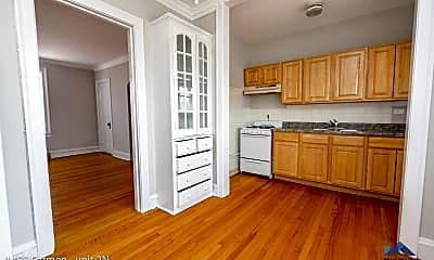 Kitchen, 1445 W Carmen Ave, 0