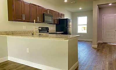 Kitchen, 767 Platypus Ct, 1
