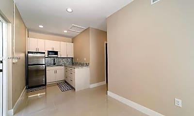 Kitchen, 15225 SW 140th St B, 0