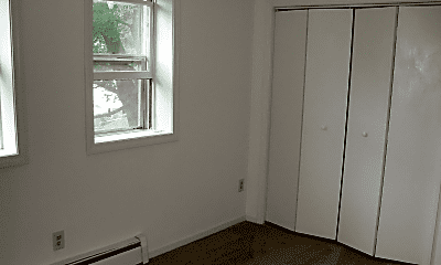 Bedroom, 108 Pool St, 1