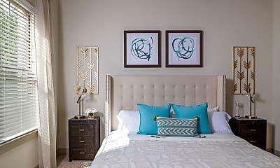 Bedroom, 5055 Addison Cir, 2