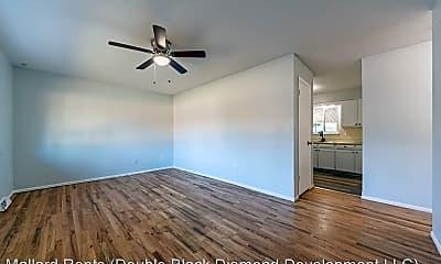 Living Room, 8169 Loretta Dr, 1
