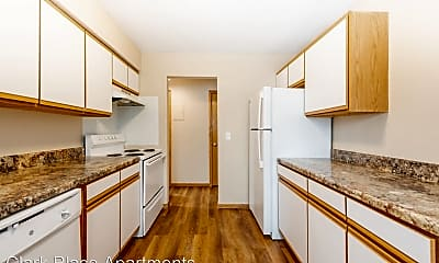 Kitchen, 1028 8th Ave S, 0