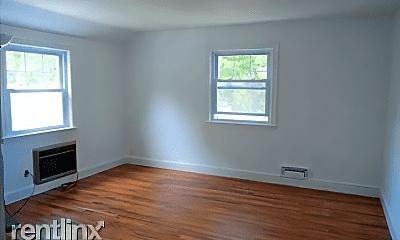 Bedroom, 73 Sunset Rd, 0