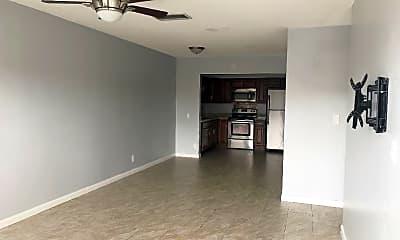 Kitchen, 210 NE 40th St, 1